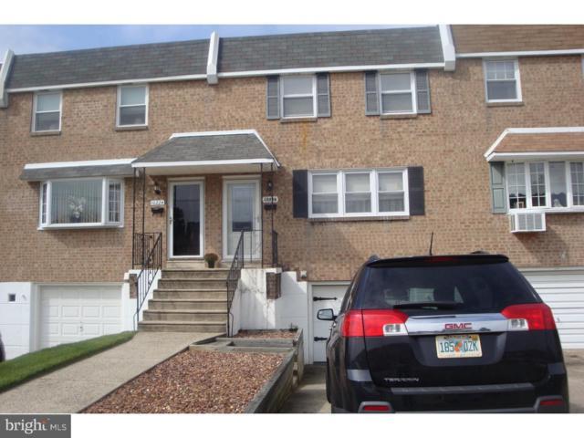 10226 W Keswick Road, PHILADELPHIA, PA 19114 (#1008368474) :: Colgan Real Estate