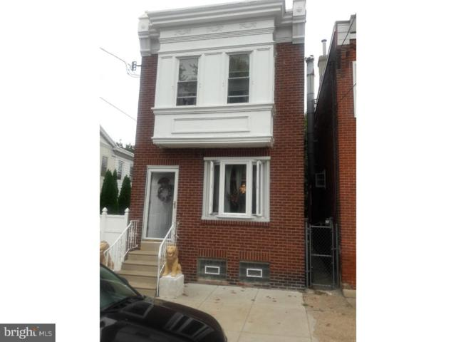 4721-23 E Howell Street, PHILADELPHIA, PA 19135 (#1008373760) :: Remax Preferred | Scott Kompa Group
