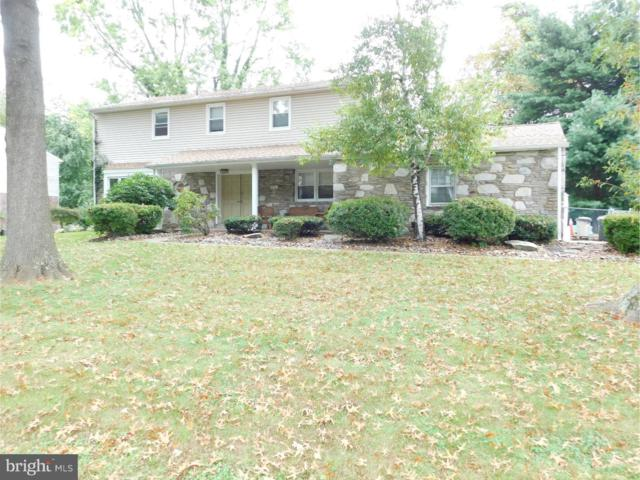 891 Robin Lane, HUNTINGDON VALLEY, PA 19006 (#1008399512) :: Colgan Real Estate