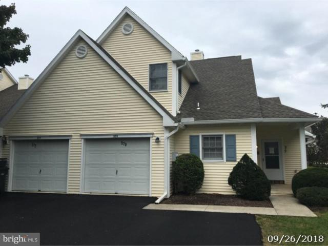 579 Brighton Place, MECHANICSBURG, PA 17055 (#1008446420) :: Younger Realty Group