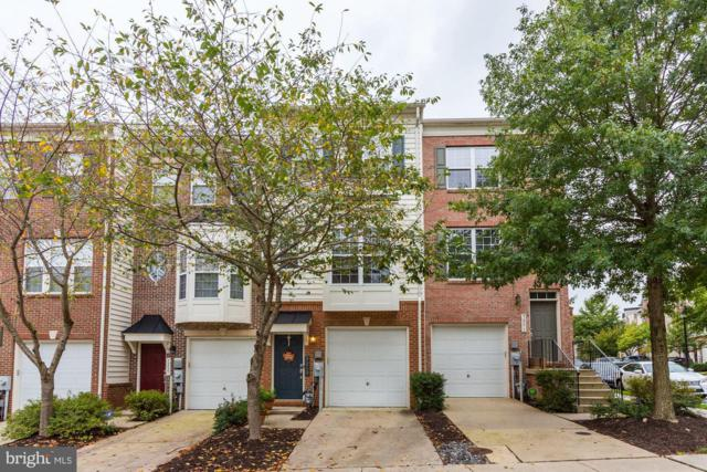 3253 Nile Lane, LAUREL, MD 20724 (#1008455018) :: Labrador Real Estate Team