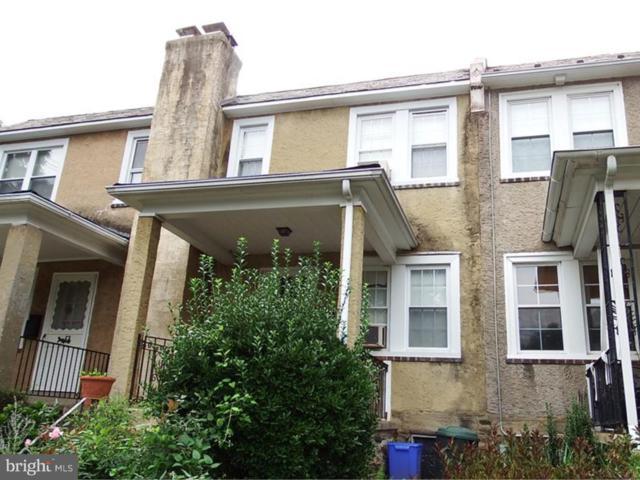 7739 Devon Street, PHILADELPHIA, PA 19118 (#1008468434) :: Colgan Real Estate