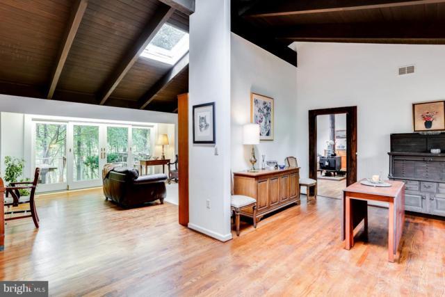 7022 Deer Valley Road, HIGHLAND, MD 20777 (#1008523806) :: Keller Williams Pat Hiban Real Estate Group