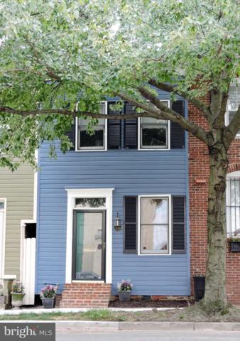 914 Pendleton Street, ALEXANDRIA, VA 22314 (#1008601614) :: Colgan Real Estate