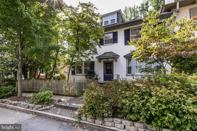 3922 Cloverhill Road, BALTIMORE, MD 21218 (#1008605986) :: Labrador Real Estate Team