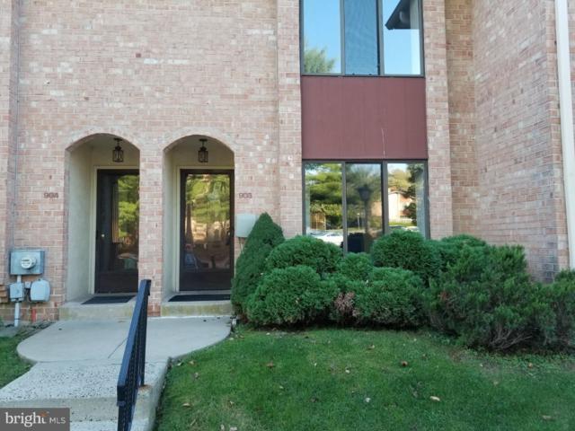 903 Stonybrook Drive, NORRISTOWN, PA 19403 (#1008615170) :: Colgan Real Estate