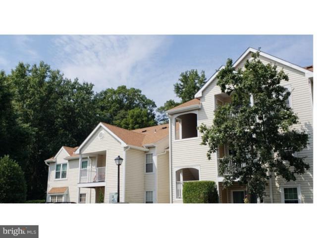 324 Walden Circle, ROBBINSVILLE, NJ 08691 (#1008624522) :: Colgan Real Estate