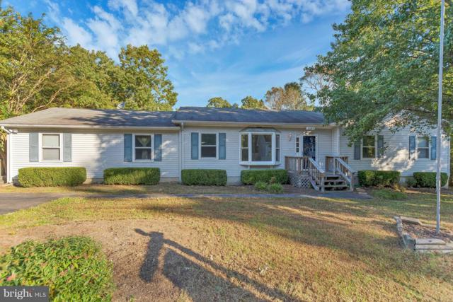12399 Catalina Drive, LUSBY, MD 20657 (#1008645882) :: The Gus Anthony Team