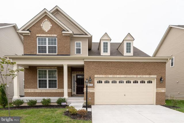 7875 Sunhaven Way, SEVERN, MD 21144 (#1008650074) :: The Putnam Group