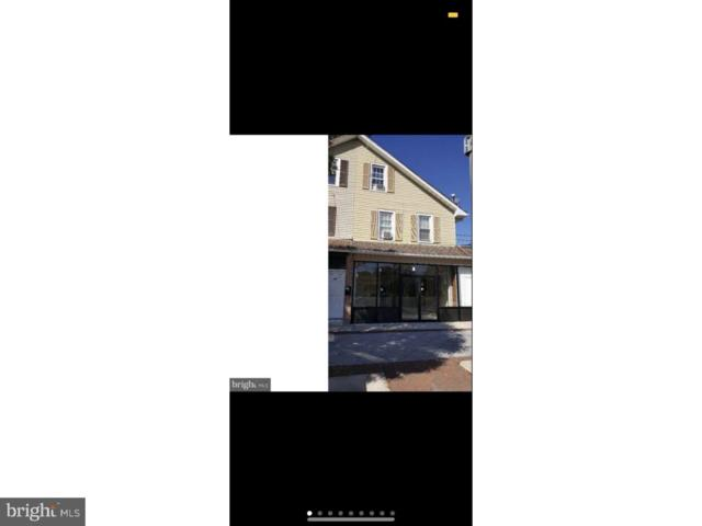 117 E Broad Street, PALMYRA, NJ 08065 (#1008665166) :: The John Collins Team