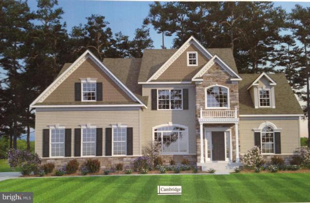 24408 Fwd Drive, HOLLYWOOD, MD 20636 (#1008685678) :: Remax Preferred | Scott Kompa Group