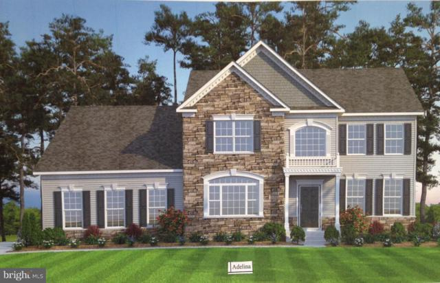 24412 Fwd Drive, HOLLYWOOD, MD 20636 (#1008697544) :: Remax Preferred | Scott Kompa Group
