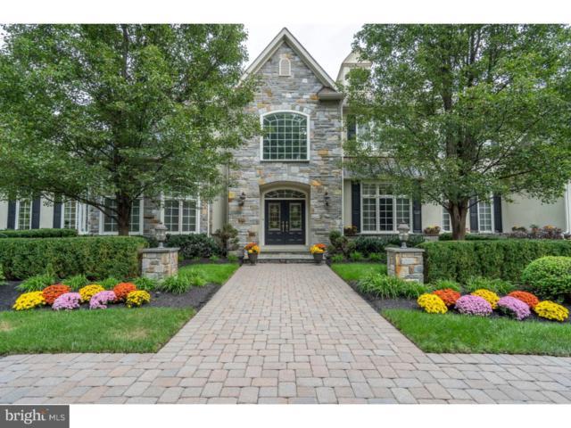 3 Wedgewood Drive, BLUE BELL, PA 19422 (#1008722642) :: Colgan Real Estate