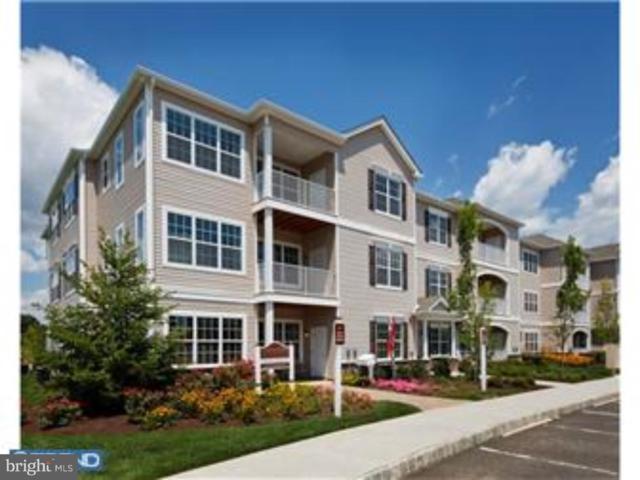 517 Timberlake Drive, EWING TWP, NJ 08618 (#1008737842) :: Colgan Real Estate
