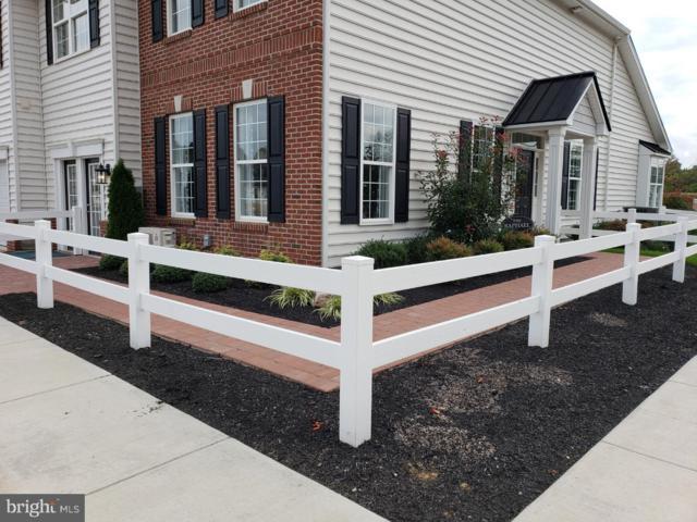 Lot 5 Parrish Road, FALLSINGTON, PA 19054 (#1008740916) :: Colgan Real Estate