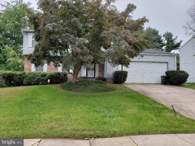 8337 Streamwood Drive, BALTIMORE, MD 21208 (#1008825160) :: Colgan Real Estate