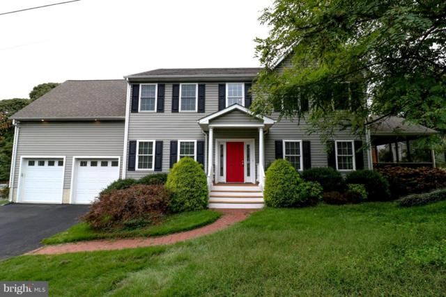 1180 Bayview Vista, ANNAPOLIS, MD 21409 (#1008832634) :: Colgan Real Estate