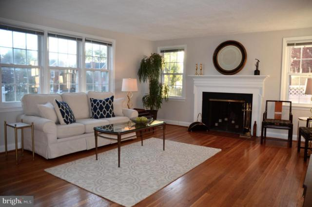 1558 Putty Hill Avenue, BALTIMORE, MD 21286 (#1009056044) :: Maryland Residential Team