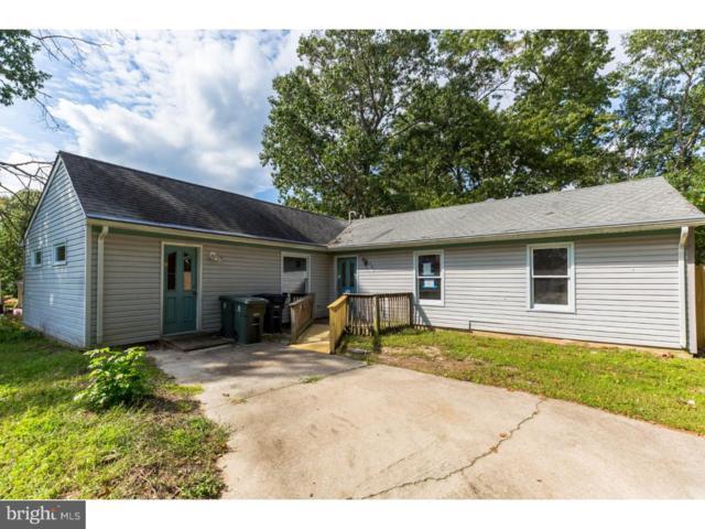 321 Balsam Road, WILLIAMSTOWN, NJ 08094 (#1009087578) :: Colgan Real Estate