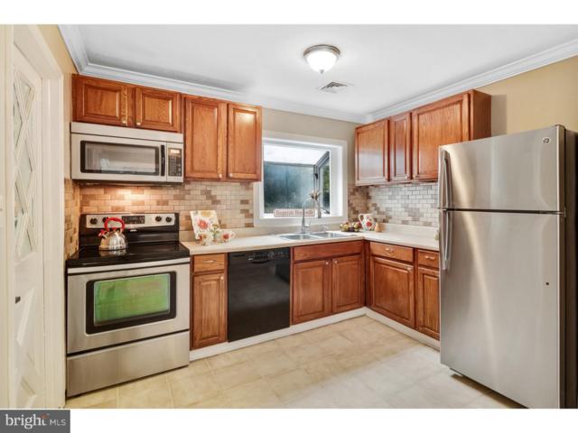 47 Sherwood Lane, WILLINGBORO, NJ 08046 (#1009089032) :: Remax Preferred | Scott Kompa Group