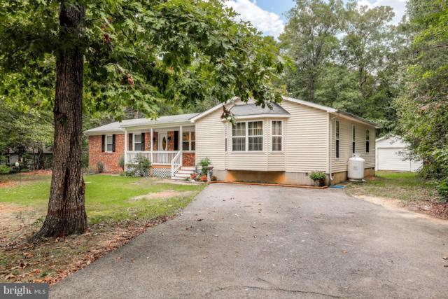 37070 Tanyard Drive, MECHANICSVILLE, MD 20659 (#1009095676) :: Colgan Real Estate