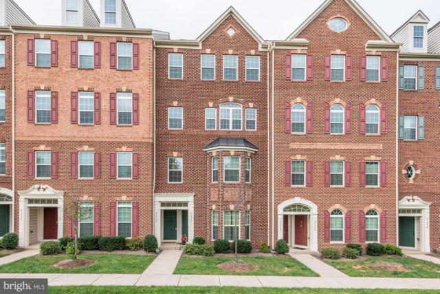 21706 Pattyjean Terrace, ASHBURN, VA 20147 (#1009099312) :: Great Falls Great Homes