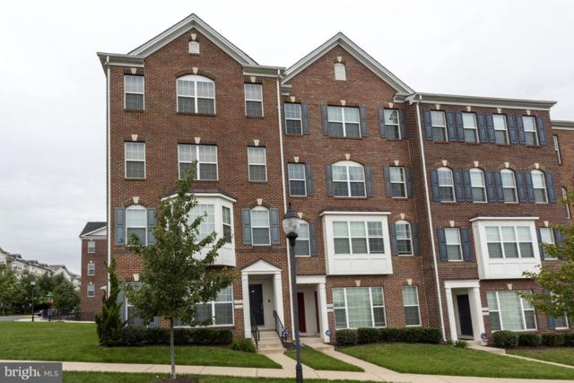 15262 Torbay Way #145, WOODBRIDGE, VA 22191 (#1009100772) :: Labrador Real Estate Team