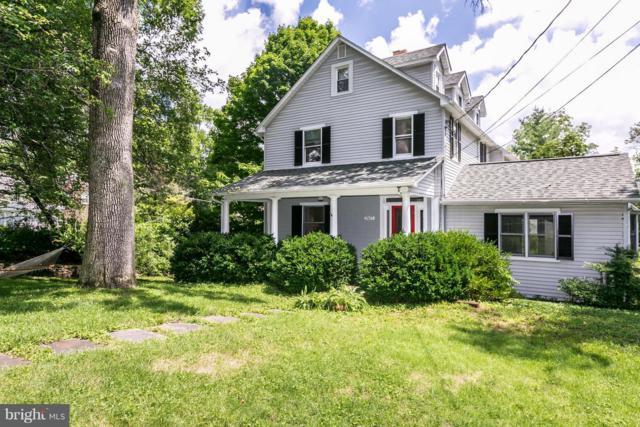 7827 Ellenham Avenue, BALTIMORE, MD 21204 (#1009102200) :: Colgan Real Estate