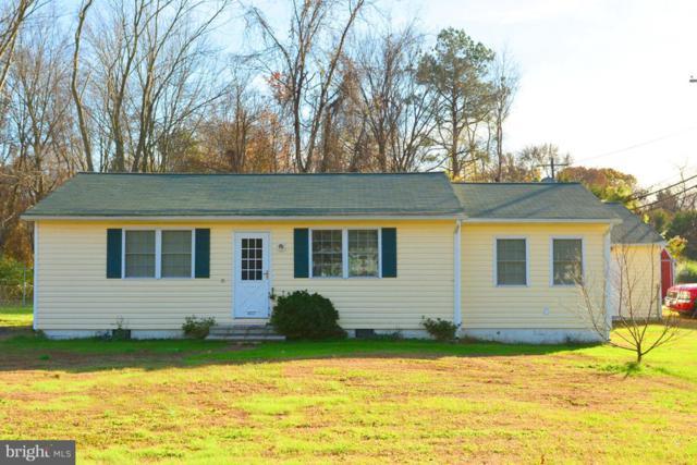 40327 Dockser Drive, MECHANICSVILLE, MD 20659 (#1009108420) :: Colgan Real Estate