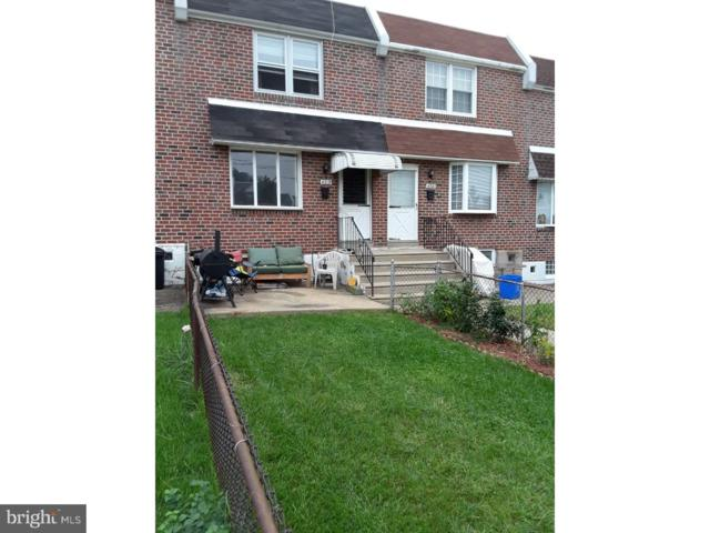 4519 Pennypack Street, PHILADELPHIA, PA 19136 (#1009112676) :: Remax Preferred | Scott Kompa Group