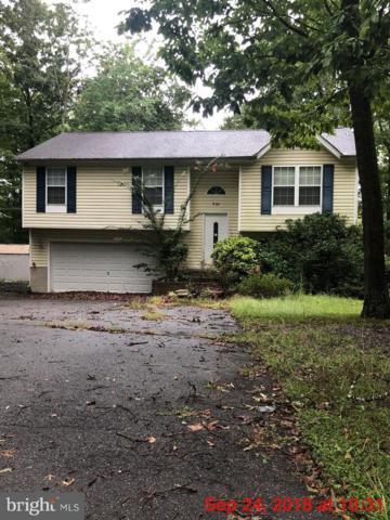 520 Chisholm Trail, LUSBY, MD 20657 (#1009114916) :: Colgan Real Estate