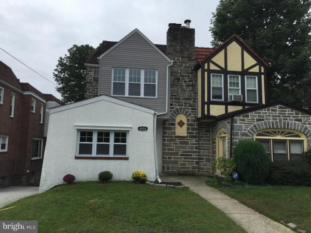 4928 State Road, DREXEL HILL, PA 19026 (#1009122282) :: Remax Preferred | Scott Kompa Group
