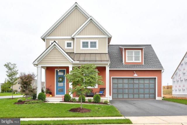 1403 Willow Creek Drive, MOUNT JOY, PA 17552 (#1009126206) :: The Craig Hartranft Team, Berkshire Hathaway Homesale Realty
