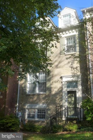 33 Alderman Court, LUTHERVILLE TIMONIUM, MD 21093 (#1009129768) :: Great Falls Great Homes