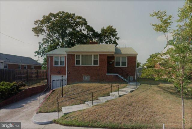 2102 Keating Street, TEMPLE HILLS, MD 20748 (#1009145600) :: Remax Preferred | Scott Kompa Group