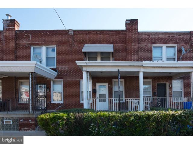 1941 Haworth Street, PHILADELPHIA, PA 19124 (#1009146510) :: Remax Preferred | Scott Kompa Group