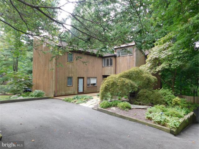 711 Cornelia Place, PHILADELPHIA, PA 19118 (#1009157854) :: Colgan Real Estate