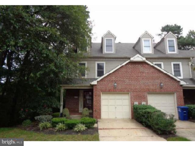 600 Monticello Court, MARLTON, NJ 08053 (#1009159514) :: Remax Preferred | Scott Kompa Group