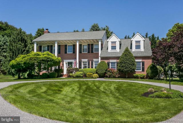 14003 Manor Road, BALDWIN, MD 21013 (#1009160178) :: Colgan Real Estate