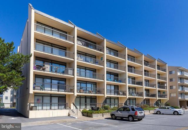 12 42ND Street #206, OCEAN CITY, MD 21842 (#1009161358) :: Condominium Realty, LTD
