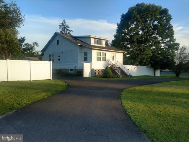 10007 Bird River Road, BALTIMORE, MD 21220 (#1009163120) :: Keller Williams Pat Hiban Real Estate Group