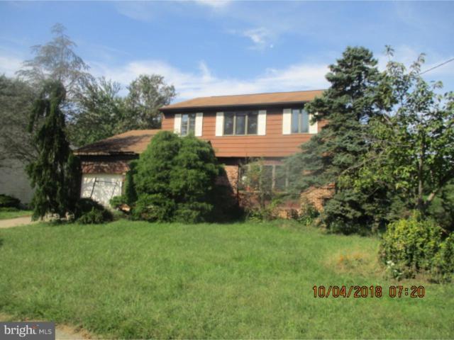 311 Brandywine Drive, MARLTON, NJ 08053 (#1009166370) :: Remax Preferred | Scott Kompa Group