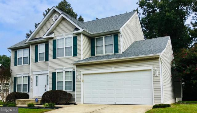 8324 Shelburne Court, WHITE PLAINS, MD 20695 (#1009172574) :: Remax Preferred | Scott Kompa Group