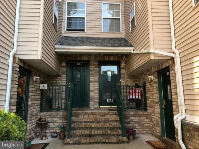 205 Tomahawk Court, BELLE MEAD, NJ 08502 (#1009173602) :: Remax Preferred   Scott Kompa Group