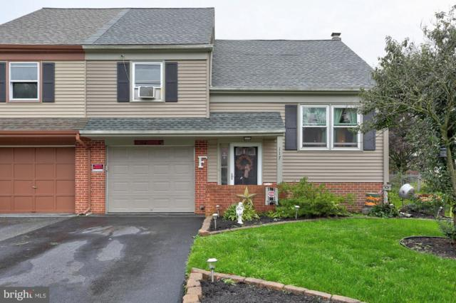 117 Marion Terrace, EPHRATA, PA 17522 (#1009179558) :: The Craig Hartranft Team, Berkshire Hathaway Homesale Realty