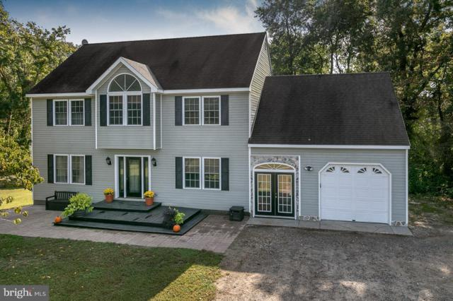20785 Frazier Point Lane, PRESTON, MD 21655 (#1009185492) :: Brandon Brittingham's Team