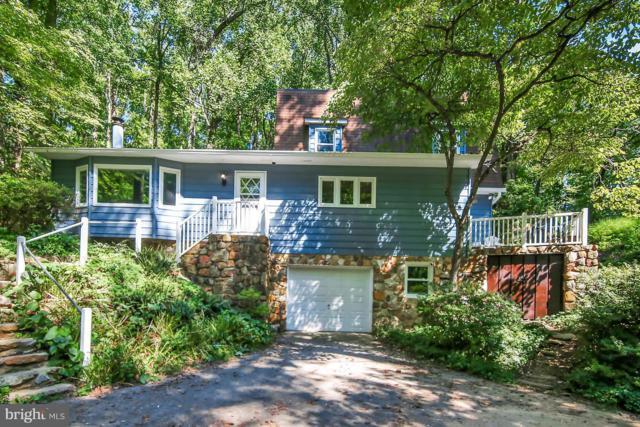 1920 Knox Avenue, REISTERSTOWN, MD 21136 (#1009194958) :: Colgan Real Estate