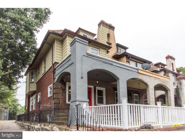 4741 Oakland Street, PHILADELPHIA, PA 19124 (#1009195132) :: Remax Preferred | Scott Kompa Group