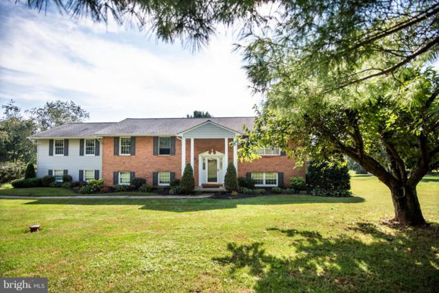 2311 Furnace Road, FALLSTON, MD 21047 (#1009196386) :: Advance Realty Bel Air, Inc