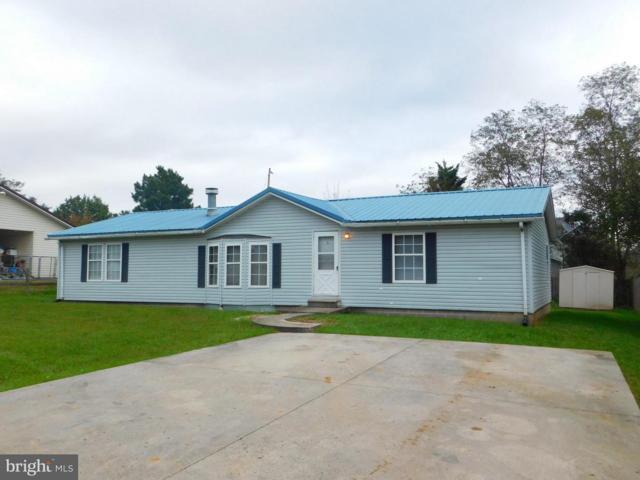 1003 Trenum Drive, KEYSER, WV 26726 (#1009198584) :: Colgan Real Estate